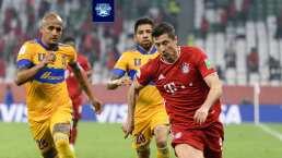 Debate en Misión Europa: ¿Pudo competirle Tigres al Bayern Múnich?