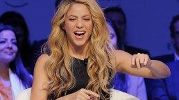 Shakira abre nueva fecha en capital mexicana