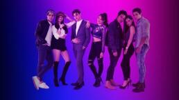 ¡Así vivió Like los Premios Juventud 2018!