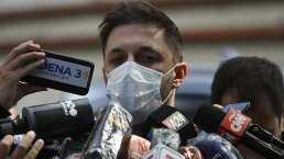 Ven negligencia en muerte de Maradona y pedirán investigación