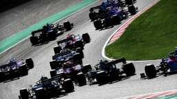 La FIA contraataca a la carta de los equipos de la F1