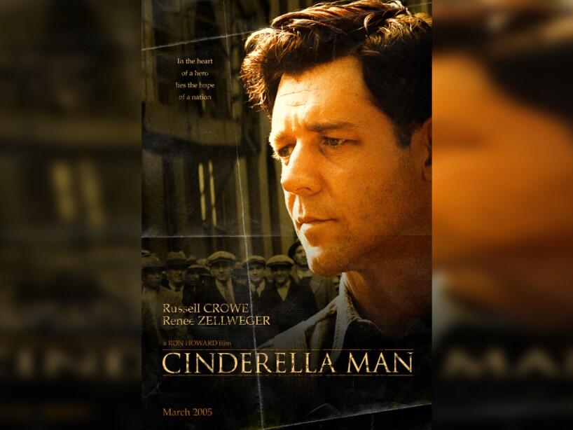 Cinderella Man.jpg