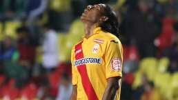 ¿Por qué era tan especial el futbol en Morelia? Joel Huiqui lo revela
