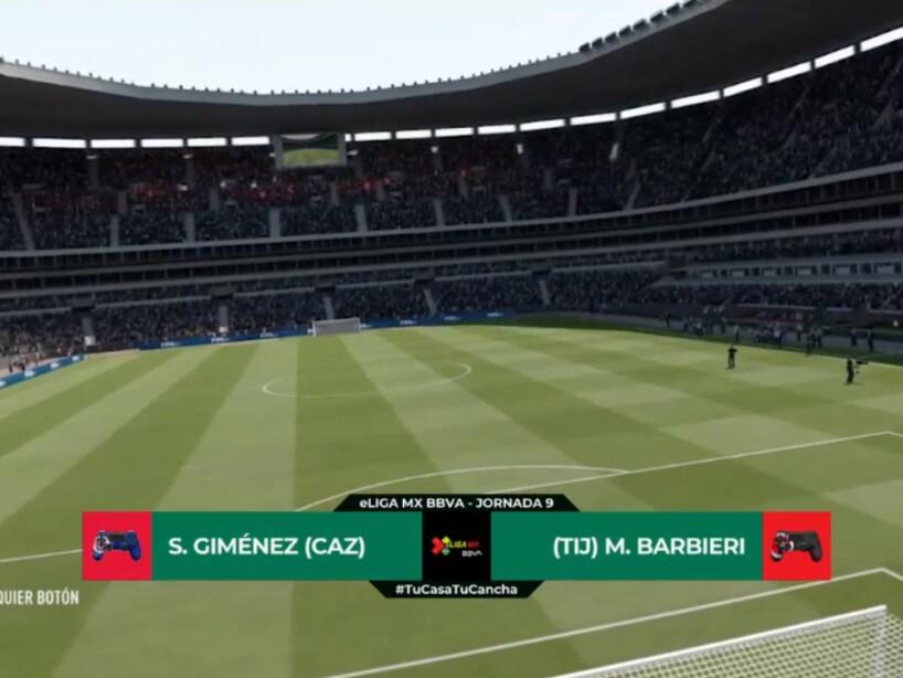 Cruz Azul Xolos eLiga MX (2).jpg