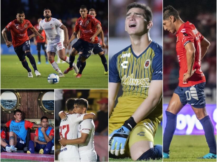 Veracruz vs Toluca, Liga MX, TVSA.jpg