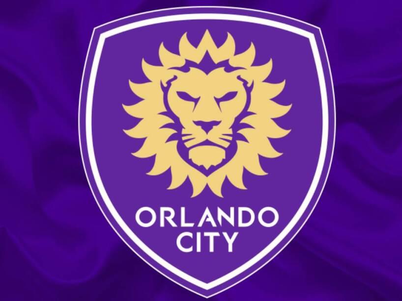2 Orlando City.jpg