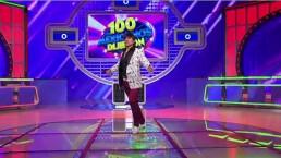 ESTE DOMINGO: ¡Disfruta de la nueva temporada de 100 mexicanos dijieron!