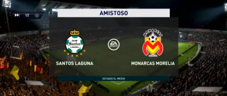 Santos Morelia eLiga MX (9).jpg