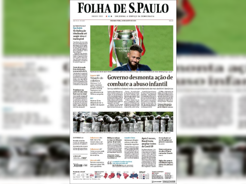 Portadas champions league (11).png
