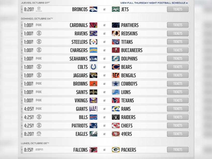 Calendario NFL, 4.1.png