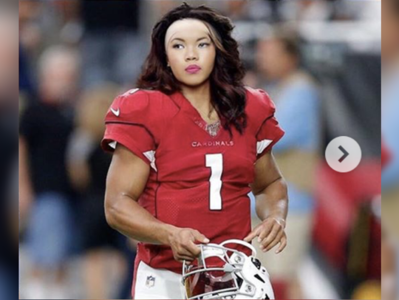 Mujeres NFL, 10.png