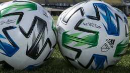 Establece MLS un plan para reiniciar la temporada 2020