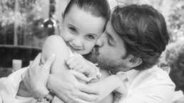 Inesita, la hija de Inés Gómez Mont, dedica emotivo video al esposo de su mamá