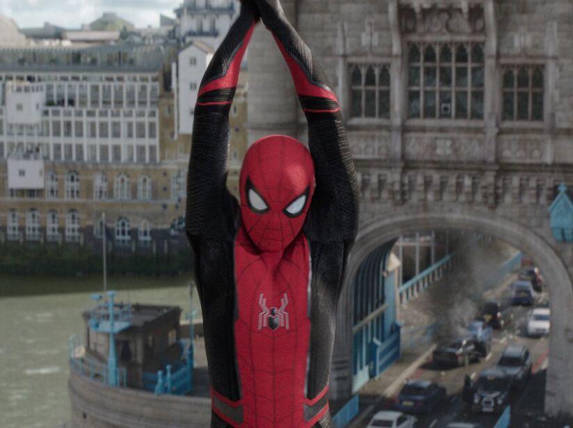 Spider_Swing.0.jpg