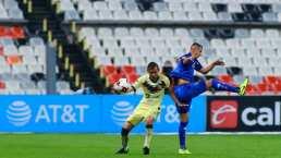 Regreso de la Liga MX puede estar cerca, anuncia López-Gatell