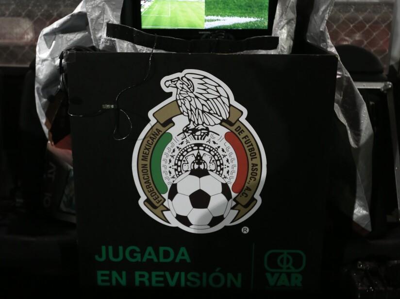 _LMX_FCJ_UNAM_