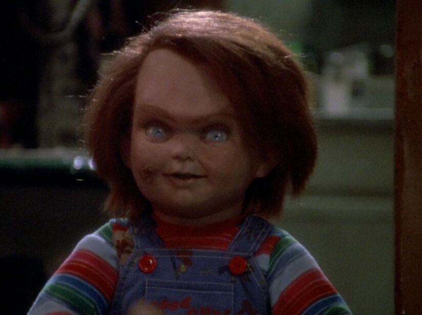 Chucky El Muñeco Diabólico.jpg