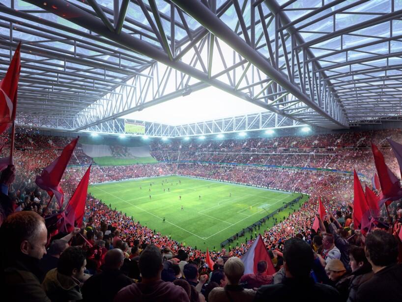 8 Feyenoord City Stadium.jpg