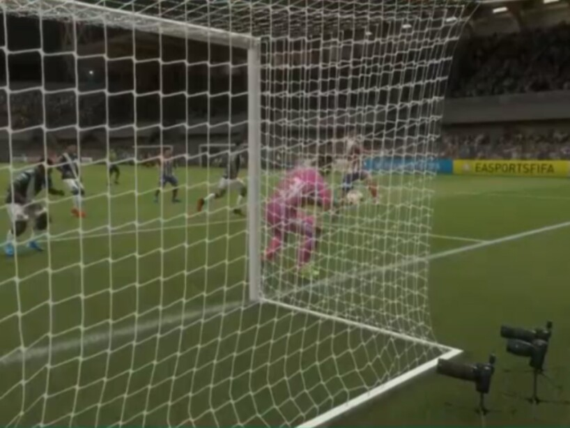 Atlético San Luis vs Puebla eLiga MX (26).jpg