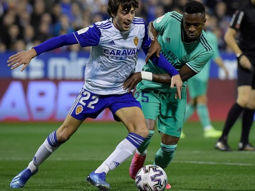 Real Zaragoza vs Real Madrid, 13.jpg