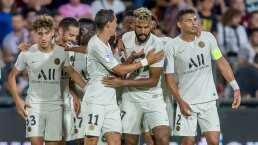 El calendario del PSG: Real Madrid a la vista, sin Neymar