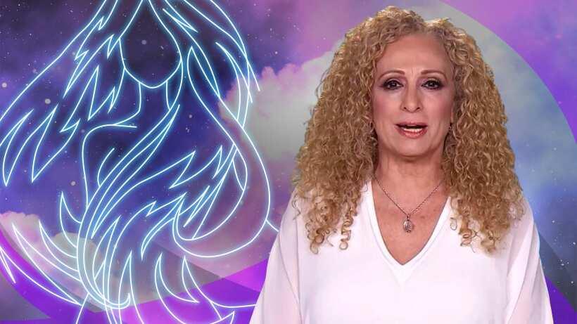 Horóscopos Virgo 22 De Marzo 2019 Hoy Las Estrellas Tv