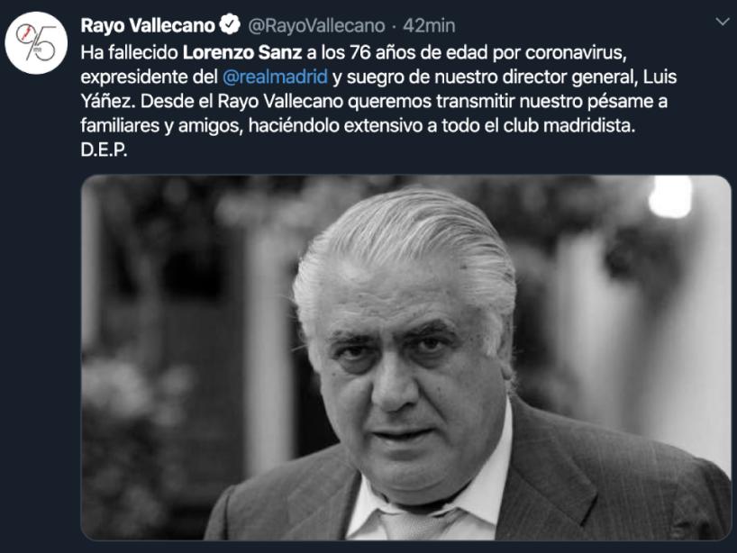 Muerte Lorenzo Sanz, 2.png