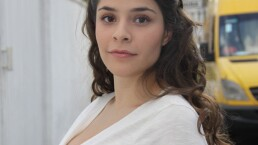 ENTREVISTA: ¡Ana Corti quiere salvar a su hermano!