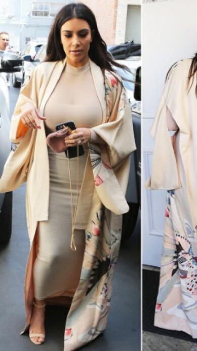 hollywood life kimono.jpg