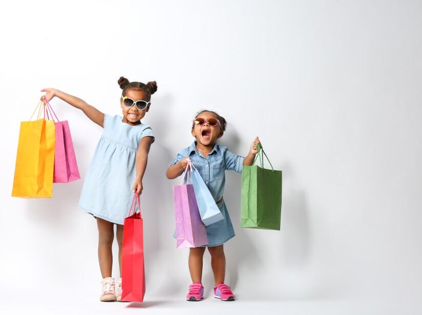 Estudio sugiere que criar niñas es más costoso que si se trata de varones