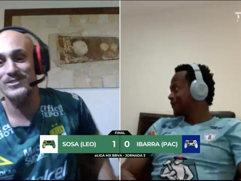 eLiga MX, Pachuca vs León, 18.png