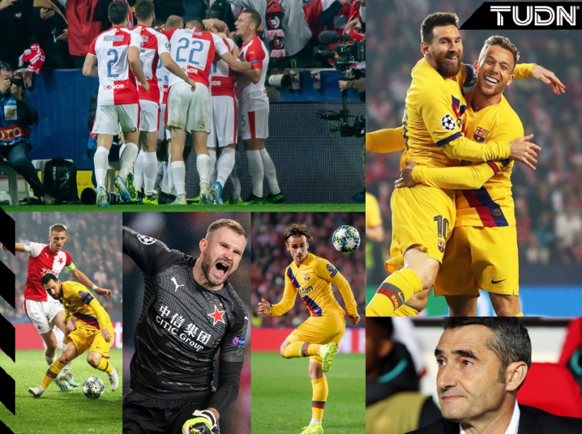 Barcelona vs Slavia Praga.png