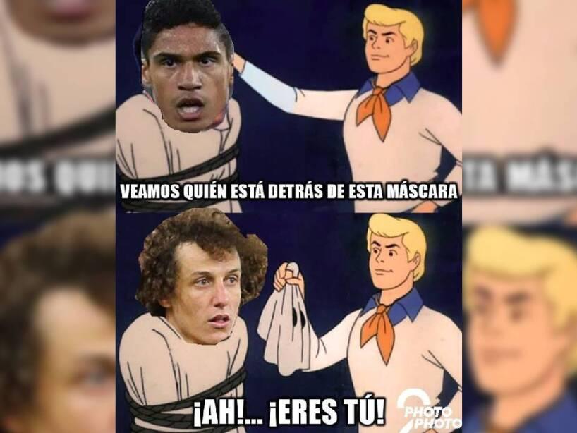 Cristiano Ronaldo memes (8).jpg