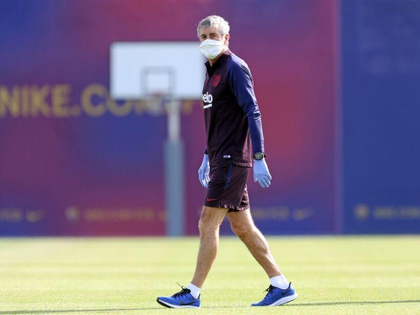 Entrenamiento Barcelona Covid (8).jpg