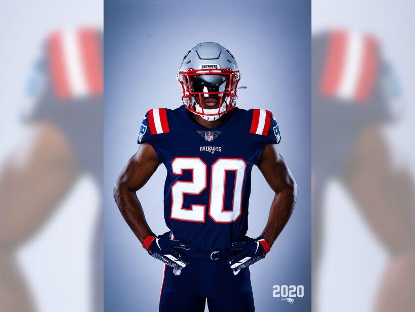 Patriots, 10.jpg
