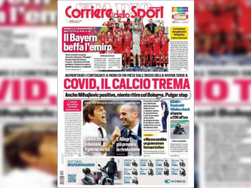 Portadas champions league (8).png