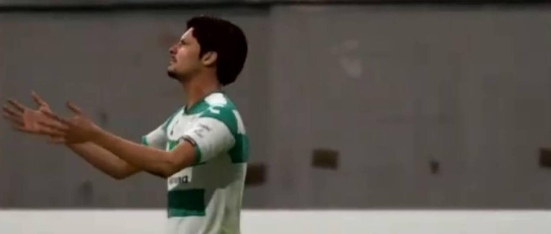 Santos Morelia eLiga MX (23).jpg
