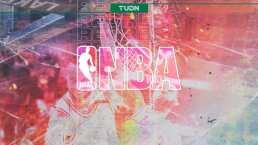 Vuelve la actividad de NBA tras el aislamiento