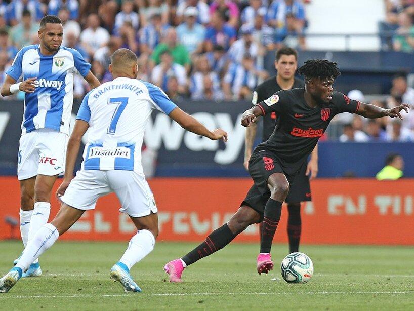 Leganes vs Atl Madrid 3.jpg