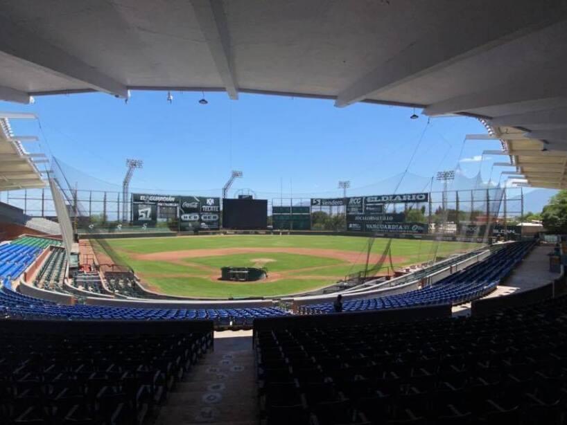 Vista del Estadio Madero en su remodelación 2020.jpg