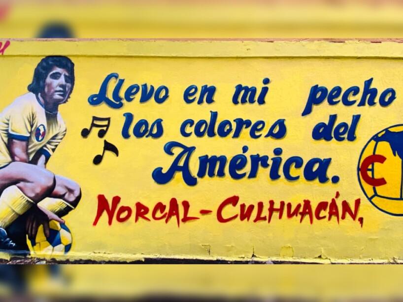 Mural Carlos Reinoso.jpg