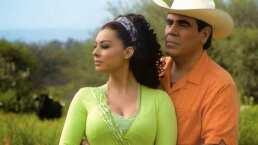 Así como en la vida real, revive los dramas que Yadhira Carrillo protagonizó en las telenovelas