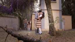 Coquis recuerda su romántico pasado con el Zacates