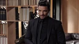 Carlos pone presión en el caso de Elena