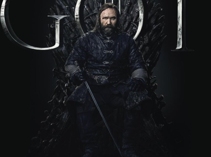 game-of-thrones-season-8-hound-1160677.jpeg