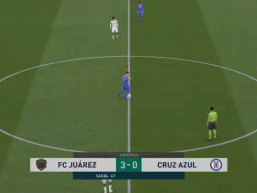 Juárez Cruz Azul eLiga MX (34).jpg