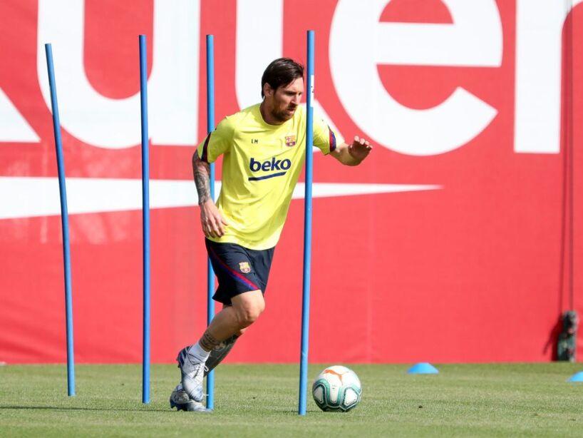 Entrenamiento Barcelona Covid (7).jpg