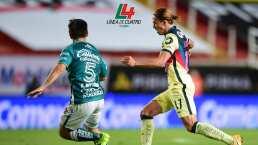 Las ventajas de León, Tigres y Monterrey para iniciar la Liga BBVA MX