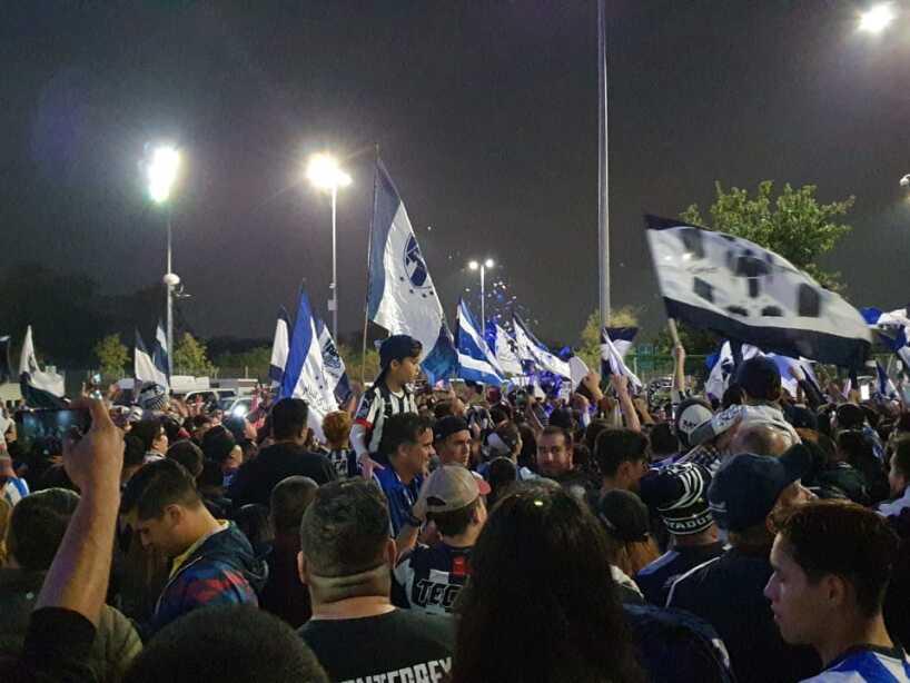 Afición Monterrey 3.jpeg