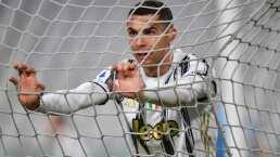 'Queman' a CR7 tras recibir 'ayuda especial' del Real Madrid